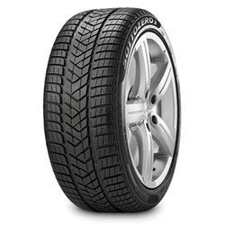 Winter Snowcontrol Serie 3 W210 Tires